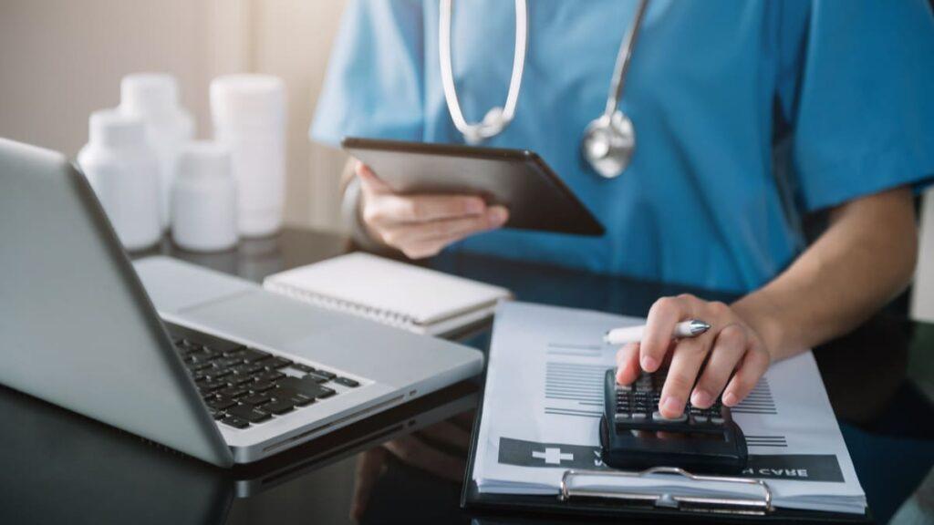 actualizan calculadora de riesgos paro cardiaco
