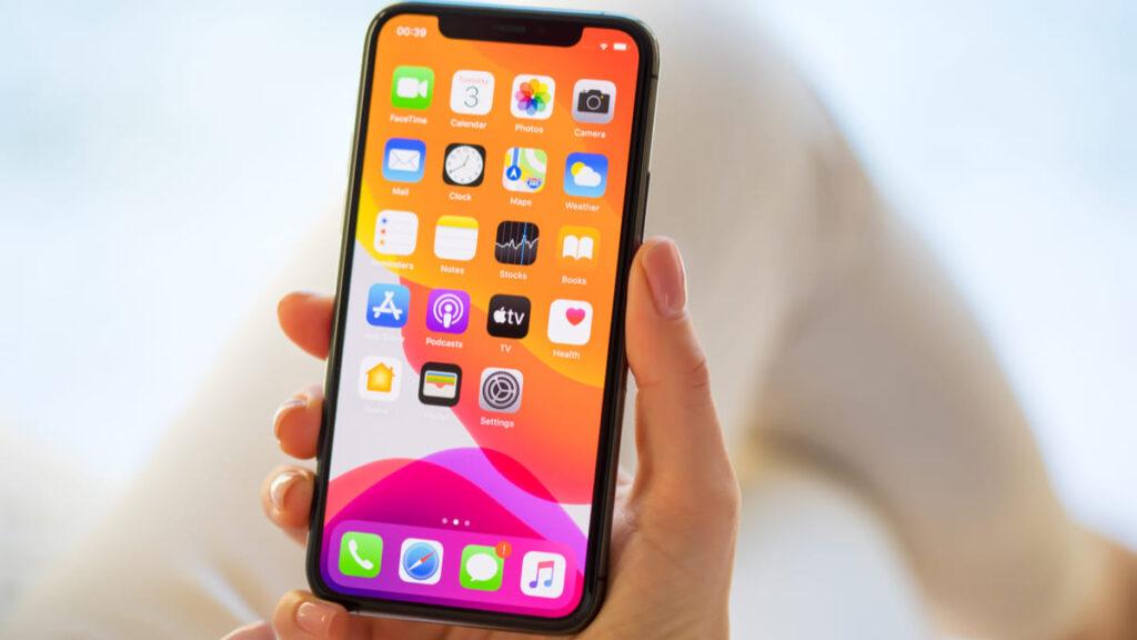 apple integrara 20 funciones monitoreo salud