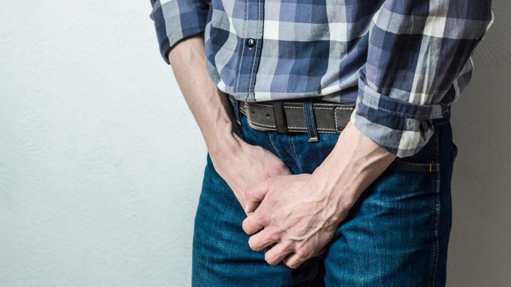 bigdata hiperplasia de la prostata colombia