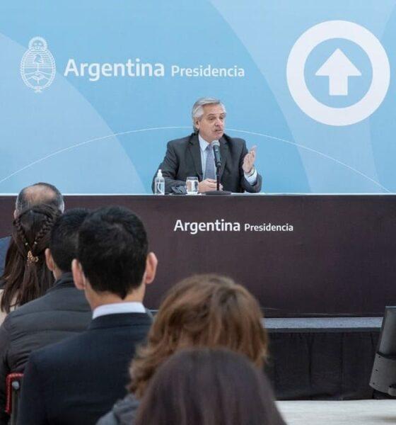 buscan jerarquizar enfermeria argentina