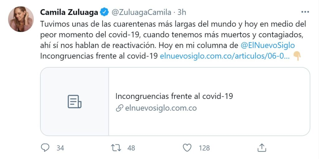 camila zuluaga 7 jun