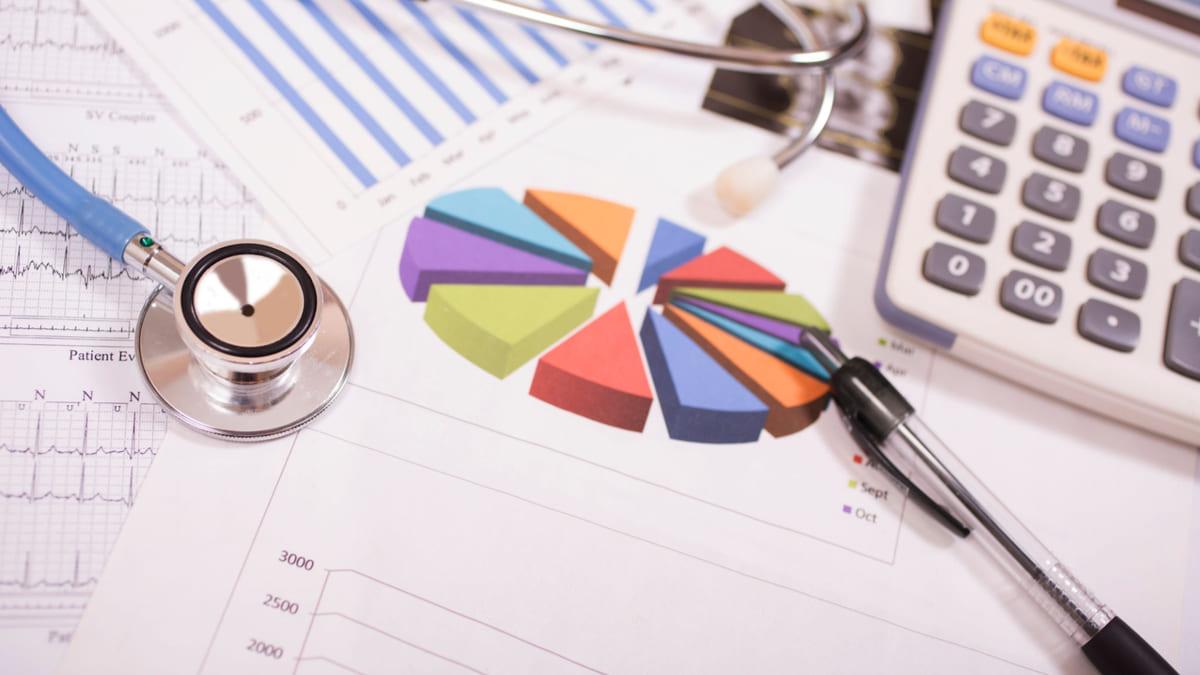 conozca nueva guia para evaluaciones farmacoeconomicas