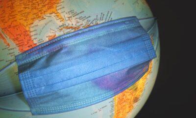 control pandemia tardara años OPS