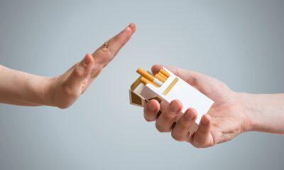 crean app autocuidate dejar de fumar colombia