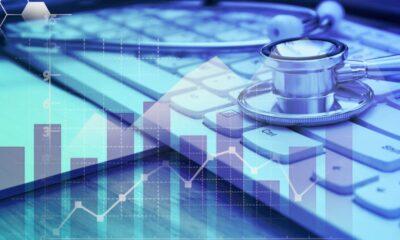 data mining esencial carga enfermedad