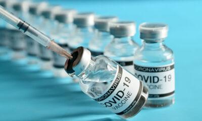 decreto 601 de 2021 vigilancia eventos adversos vacuna covid-19