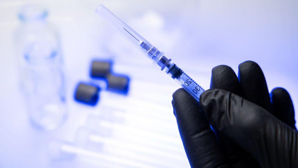 desde 15 podran vacunar empresas privadas colombia