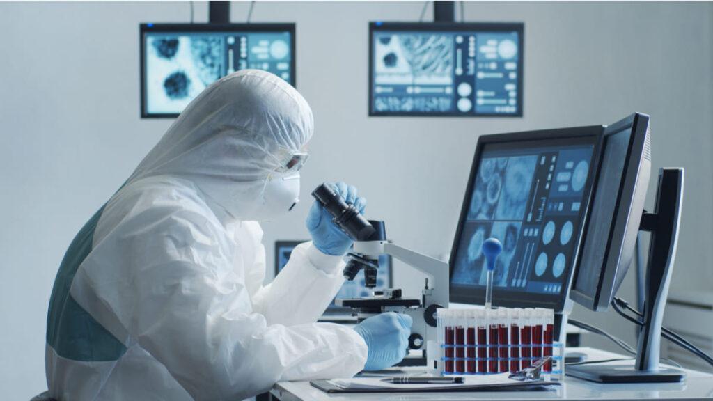 estos 5 ensayos clinicos mas destacados 2021