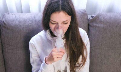 exceso mortalidad adultos jovenes epoc