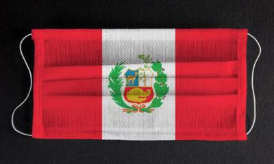 excluyen de inmunizacion implicados vacunagate Peru