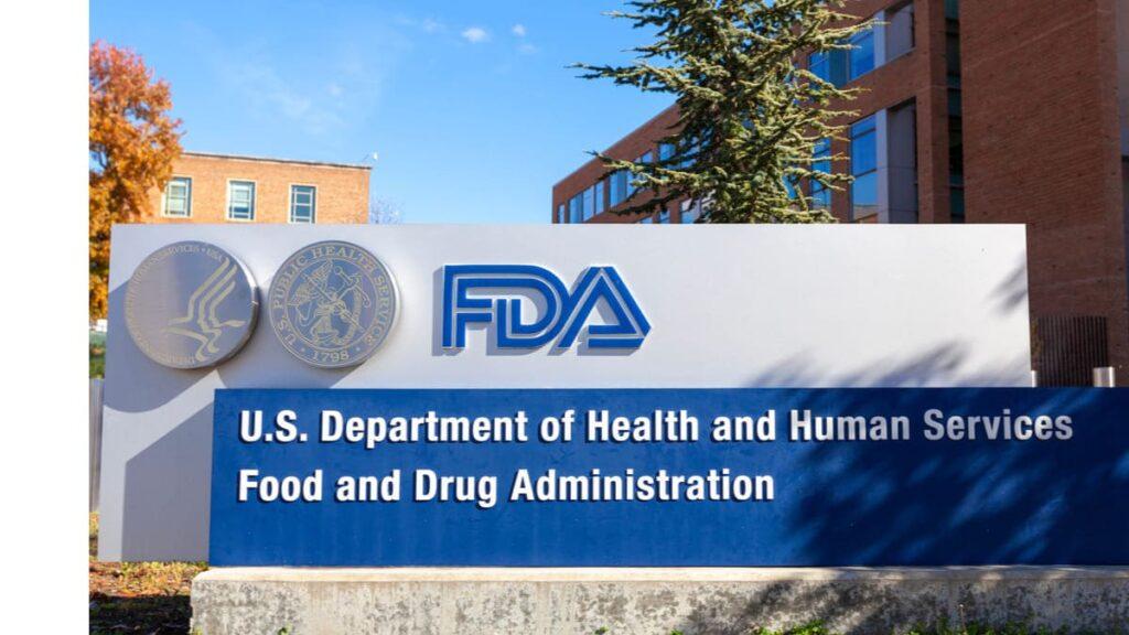 fda aprueba anticoagulante oral niños