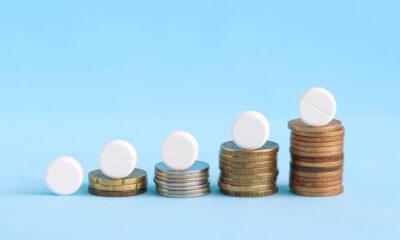 ganancias farmaceuticas son problema moral