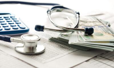 gasto en salud de EE.UU. se incrementara 6.5 en 2022