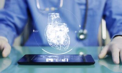 herramienta informatica cardiopatias geneticas