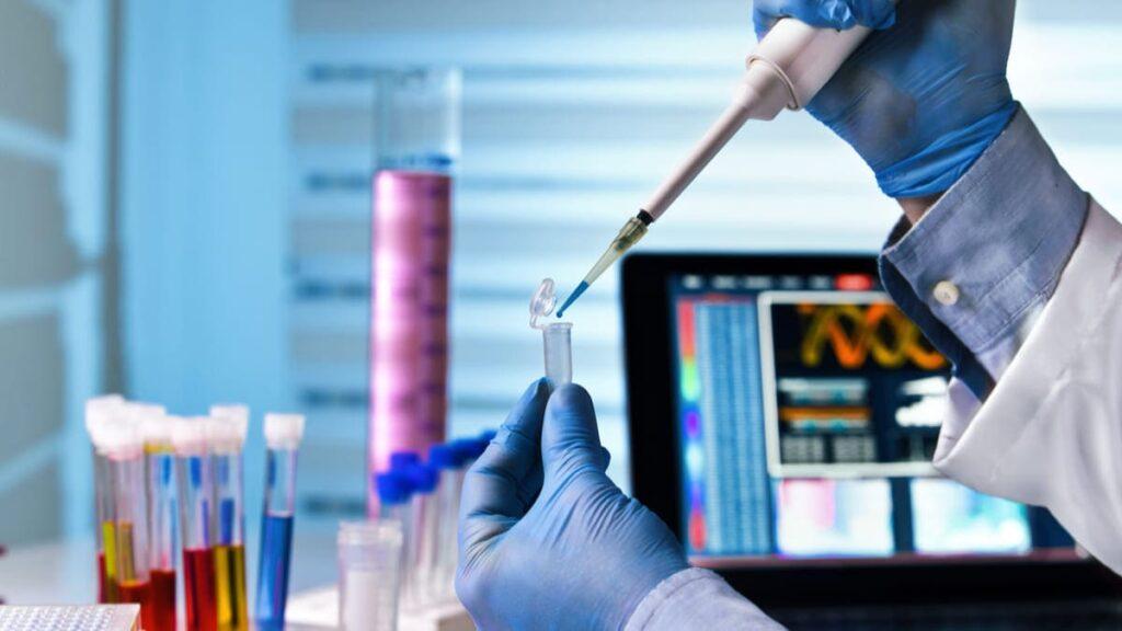 inversiones IA aumentan industria farmaceutica (1)