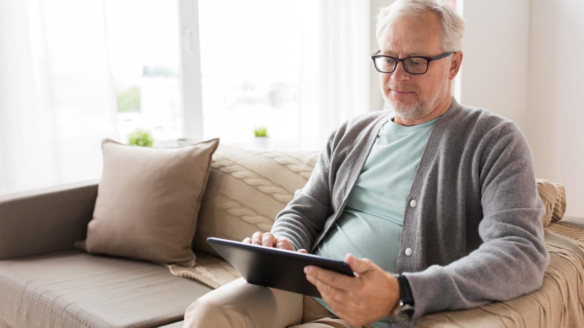 lanzan vim app para dolor cronico