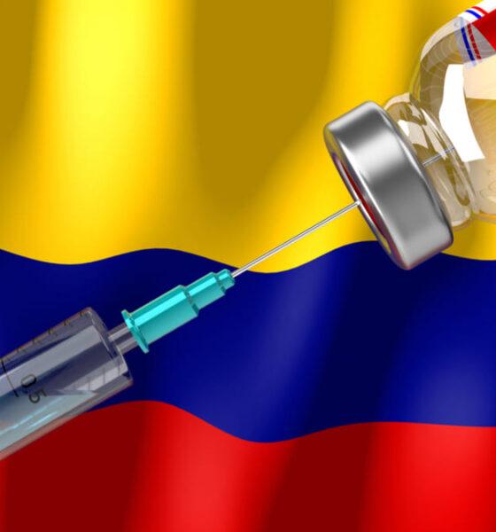 las falencias plan de vacunacion colombia