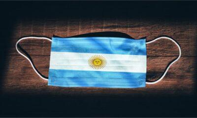 medicina privada en argentina en crisis
