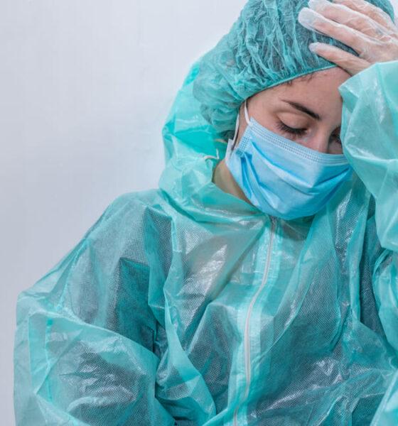 reapertura economica oponen gremio medico y cientifico