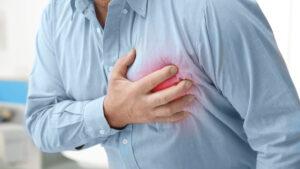 terapia celular cardiomiopatia isquemica beneficios