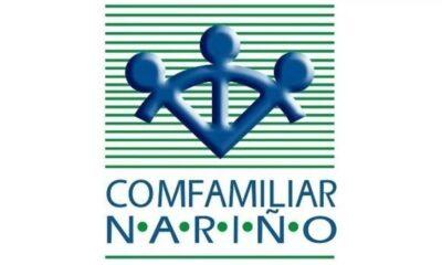 ¿Cómo quedaron distribuidos los 159.707 usuarios de Comfanariño