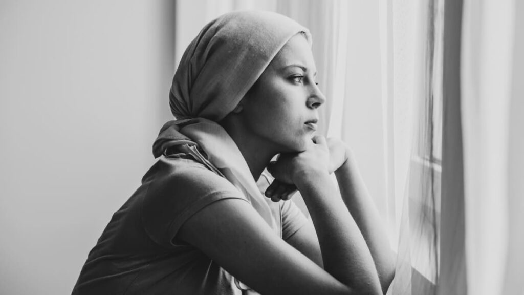 342.000 mujeres murieron por cancer de cuello uterino en 2020