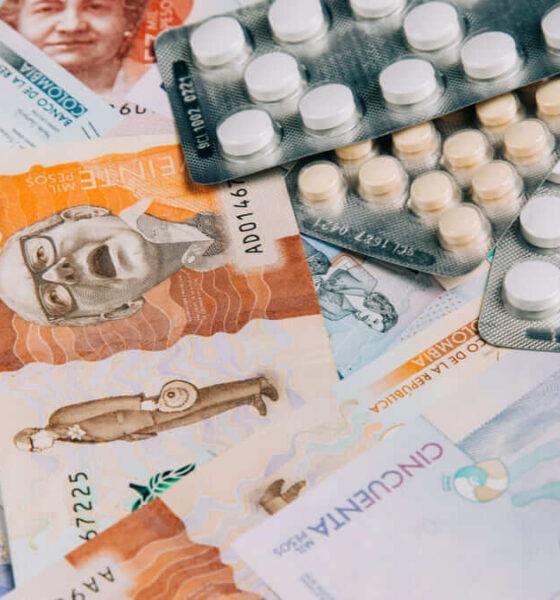 $4.5 billones giró la ADRES en junio para la salud de todos los colombianos
