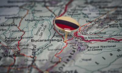 Bucaramanga a un paso de conseguir la inmunidad de rebaño