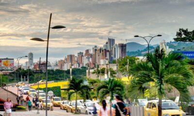 Bucaramanga lanza estrategia tuberculosis