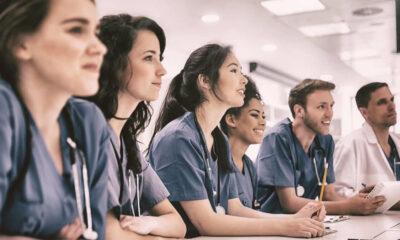 Cambian los plazos para que las IES reporten al Minsalud la información sobre residentes médicos