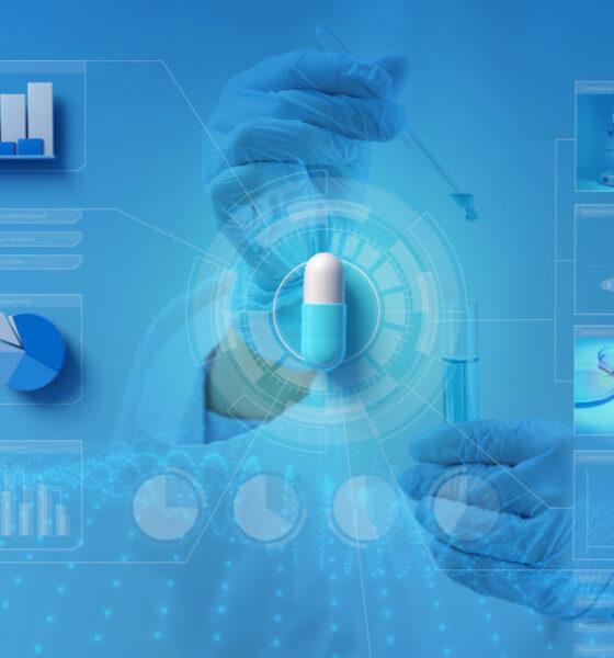 El reto de la industria farmacéutica para tratar la Leucemia Mieloide Aguda (LMA)