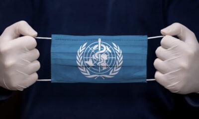 INITIATE2 la estrategia de la OMS para mejorar la respuesta de emergencia a las crisis de salud