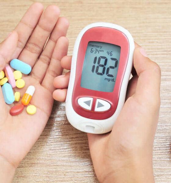 La FDA no aprobó teplizumab para tratar la diabetes tipo 1
