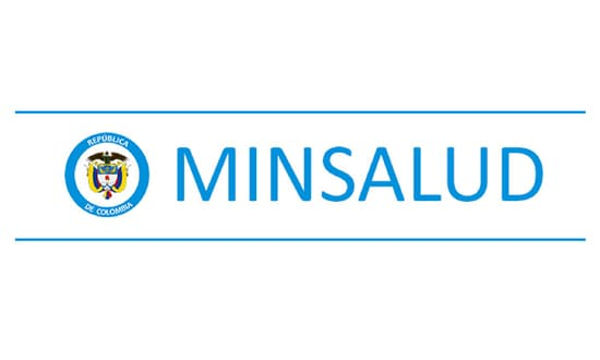 Minisalud-Logo