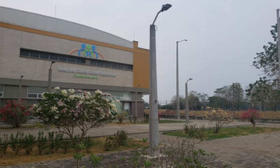 Ordenan medida de vigilancia especial para el Hospital César Uribe Piedrahita de Antioquia