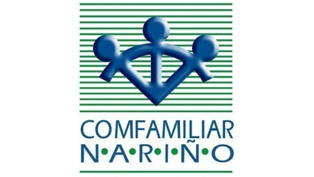¿Cómo quedaron distribuidos los 159.707 usuarios de Comfanariño?