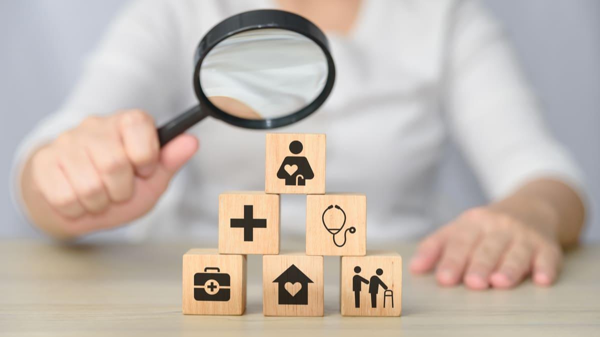 Preocupantes hallazgos de la Contraloría en programas de salud de cajas de compensación