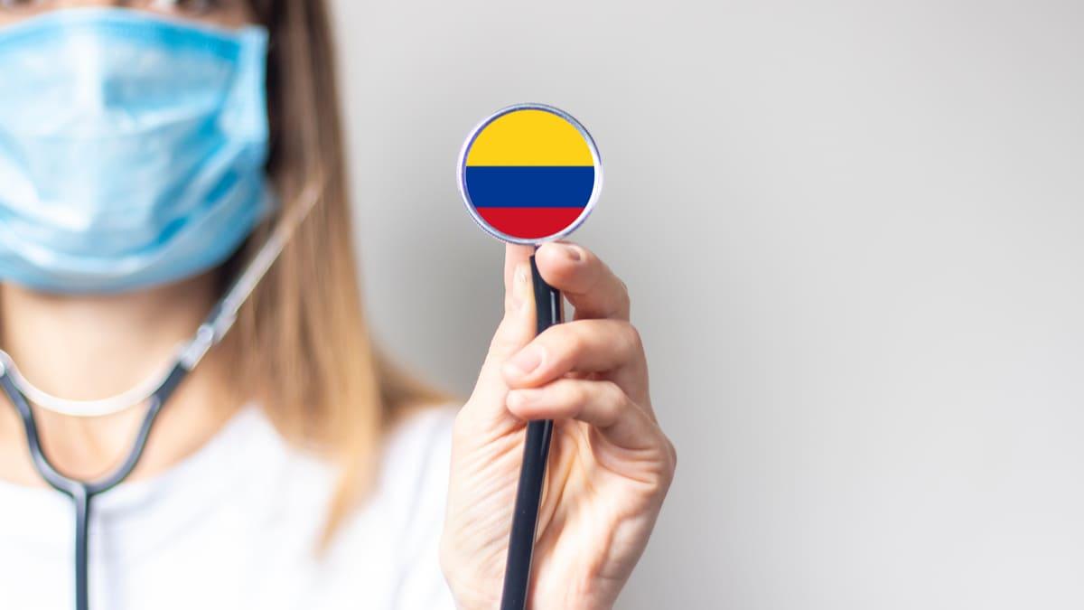 Situación de la enfermedad renal crónica, la hipertensión y la diabetes en Colombia 2020