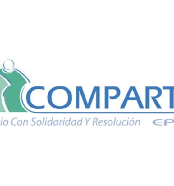 Supersalud ordena liquidar Comparta EPS