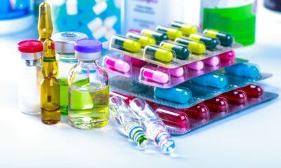 cambios registro sanitario con enfoque de riesgos