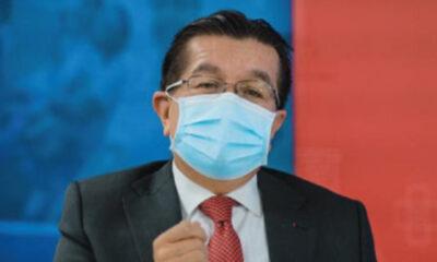 claves rendicion cuentas ministerio de salud