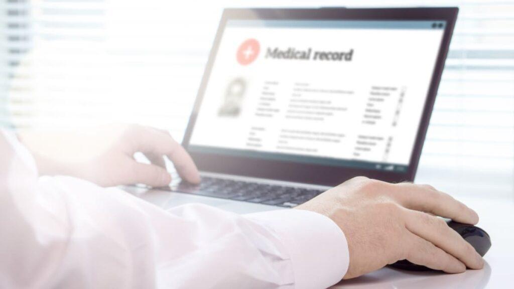 como aprovechar ventajas historias clinicas electronicas