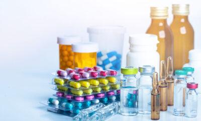 desabastecimiento medicamentos oncologicos advierten