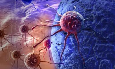 desarrollan tratamiento varios tipos de cancer