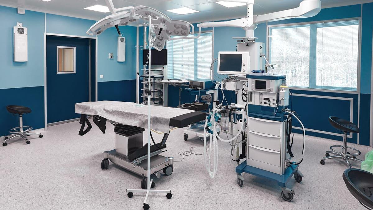 dispositivos medicos modelos de negocio