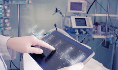 estrategia seguridad clinica mayo dispositivos medicos
