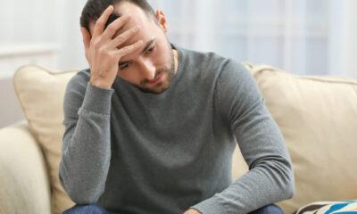 graves deficiencias salud mental PGN Procuraduria