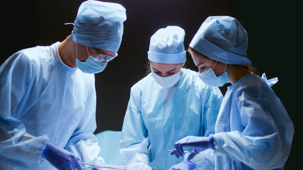 incremento trasplante pancreas diabetes tipo 2
