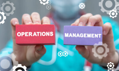 marco de interoperabilidad vigencia 2022
