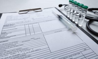 mas de 9000 empresas vacunaran empleados Colombia